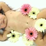 Как лечить опрелости у новорожденного