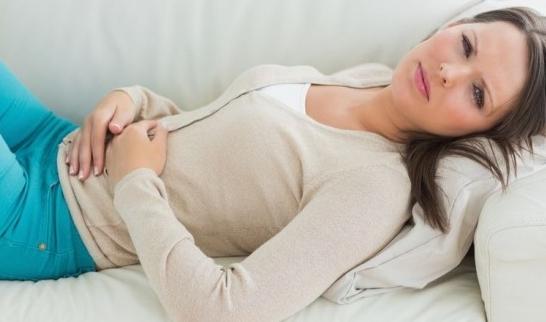 аднексит у женщин