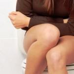 Чем лечить воспаление мочевого пузыря: обещанное продолжение