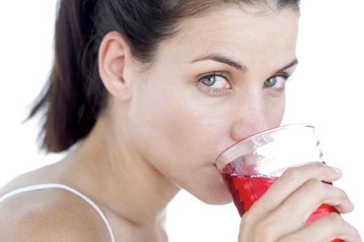 10 самых эффективных препаратов для лечения цистита у женщин