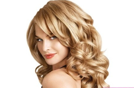от стресса сильно посыпались волосы можно ли их спасти