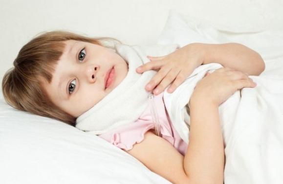 profilaktika anginy u rebenka