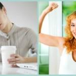 Весенняя слабость в организме, причины и простые средства для восстановления сил