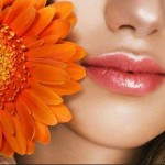 Герпес на губах, лечение быстрое и безвредное. Продолжение
