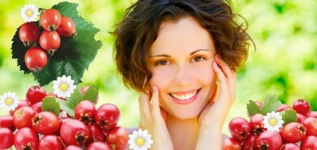 Плоды боярышника полезные свойства и противопоказания