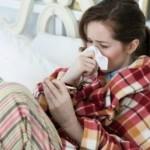 Простуда, как лечить быстро домашними методами