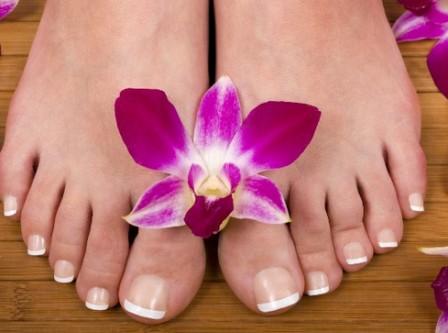 Косточка на большом пальце ноги, лечение в домашних условиях: долой некрасивые - шишки