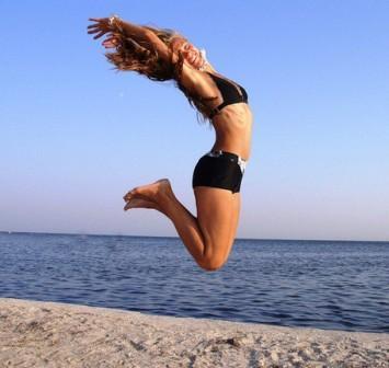 Как лечить артроз Гимнастика при артрозе. Деформирующий артроз суставов