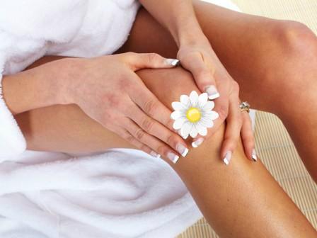 Артрит коленного сустава, симптомы и лечение в домашних условиях ...