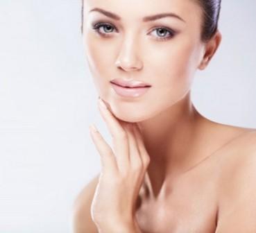 tysjachelistnik v kosmetologii