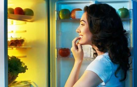 travy dlja snizhenija appetita i pohudenija