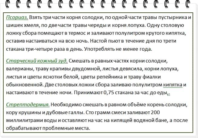 Экстракт Корня Лопуха Инструкция