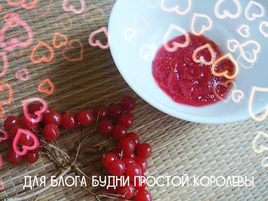 2 - Толченые ягоды-min
