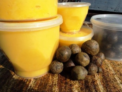 propolis lechebnye svojstva i protivopokazanija