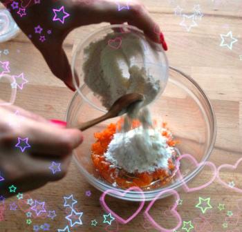 морков_2