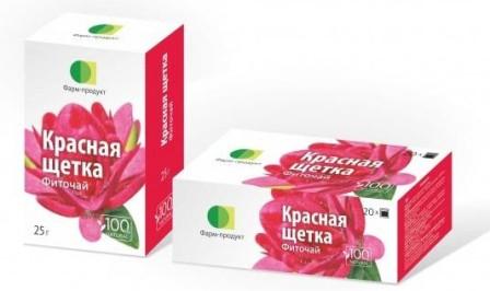 lechebnye svojstva dlja zhenshhin