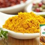 Куркума, полезные свойства и противопоказания: рецепты вкусных блюд