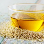 Восточный колорит: кунжутное масло для лечения и красоты, или что может семечко сезама!