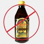 Польза и вред льняного масла: как принимать для лечения, профилактики и для стройности