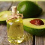 Масло авокадо – продукт для здоровья и красоты, о котором мы не знаем