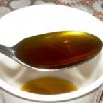 Омолаживающее масло черного тмина, его польза и вред. Как применять внутрь и наружно