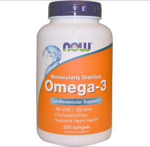omega -3 kupit'