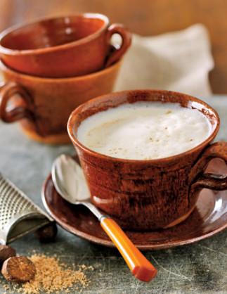 kofe-s-kardamonom-recept