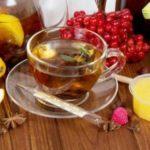 5 лучших способов вылечить простуду за ночь