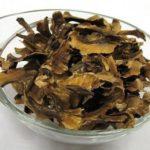 Перегородки грецких орехов: целебное лекарство. Лечебные свойства. Противопоказания. Рецепты лечения многих болезней