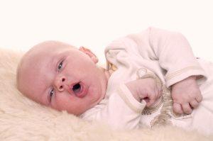Миниатюра к статье Лечение кашля у грудничков народными средствами: безопасно и эффективно