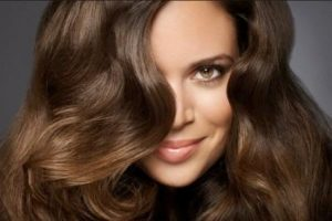 Миниатюра к статье Простые и доступные маски для роста и густоты волос: полезно и дешево!