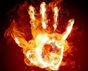 Миниатюра к статье Первая помощь при ожогах: народные средства