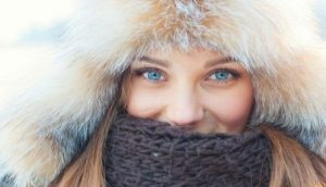 Миниатюра к статье Быстрое и безвредное лечение гриппа в домашних условиях: личный опыт