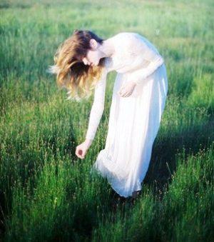 Миниатюра к статье Полезные и лечебные свойства полевого хвоща и противопоказания к применению