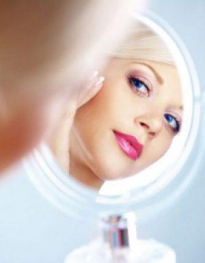 Миниатюра к статье Маска Софи Лорен с желатином: ослепительная красота без особых усилий