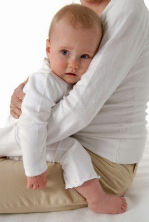 Миниатюра к статье Понос и рвота у ребенка без температуры: мой опыт лечения