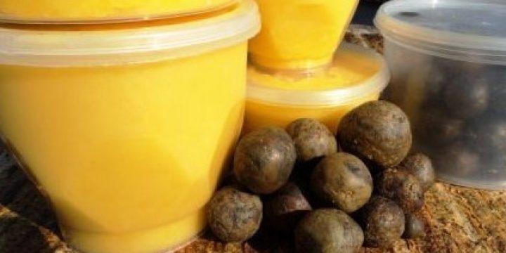 Миниатюра к статье Лечебные свойства пчелиного клея и имеющиеся противопоказания к его применению