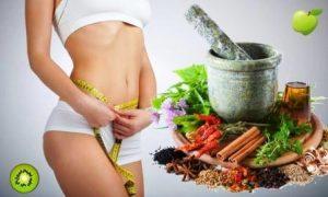 Миниатюра к статье Природные слабительные средства, очищающие кишечник. Травы для похудения, сжигающие жир и подавляющие чувство голода. Семена льна для похудения: как принимать
