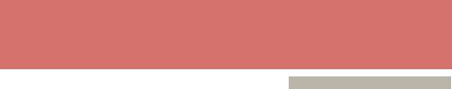 Логотип сайта Будни простой королевы