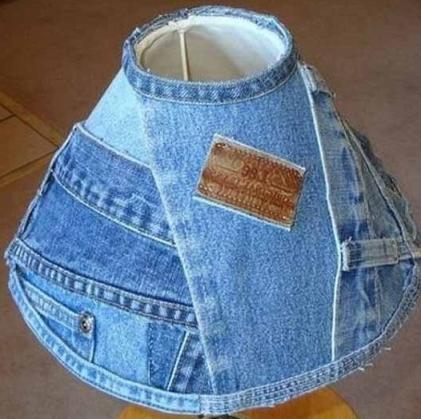 поделки-из-старых-джинсов.j