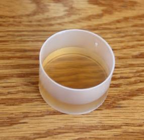 сироп от кашля