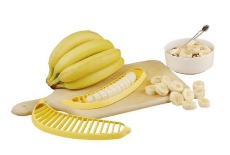 bananorezka
