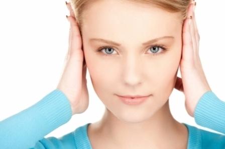 sernaja probka v uhe simptomy