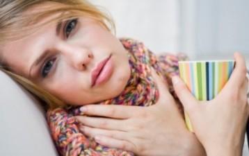 laringit lechenie v domashnih uslovijah