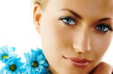 otbelivajushhie maski dlja lica v domashnih uslovijah ot pigmentnyh pjaten