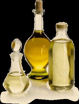 primenenie v kosmetologii recepty