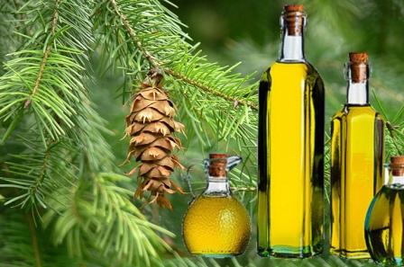 edrovoe maslo lechebnye, poleznye svojstva i protivopokazanija