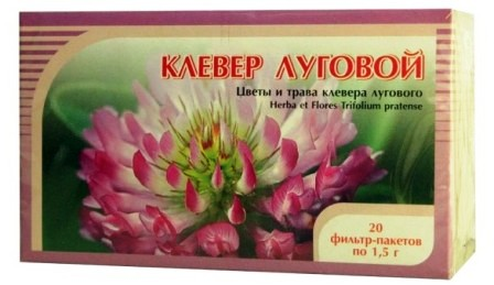 lechebnye svojstva i protivopokazanija dlja zhenshhin