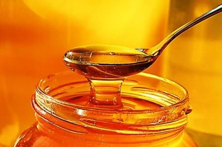 капуста и мед польза при простуде