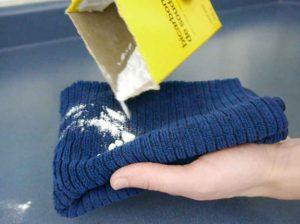 Миниатюра к статье 5 способов убрать квартиру до блеска без бытовой химии: никакой аллергии и лишних трат!